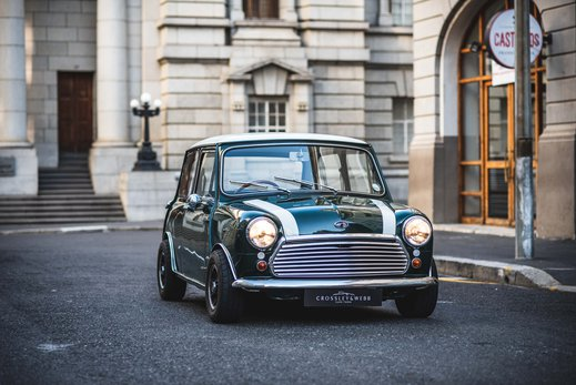 49. Austin Mini Cooper MK 2 (70 of 70).jpg
