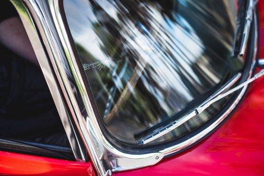 49. Jaguar E type series 1 3.8 (75 of 86).jpg