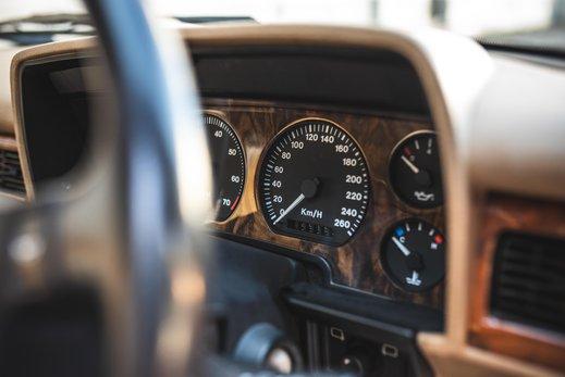 49. Jaguar XJS V12 Coupe (29 of 68).jpg