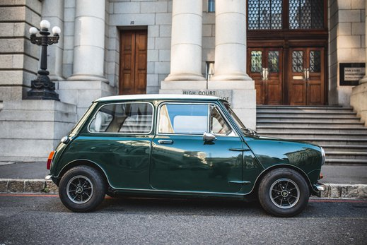 5. Austin Mini Cooper MK 2 (47 of 70).jpg