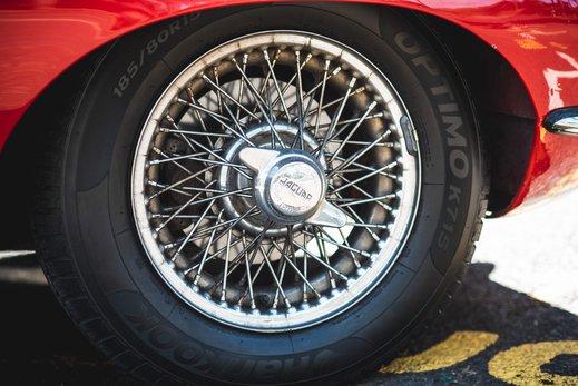 5. Jaguar E type series 1 3.8 (13 of 86).jpg