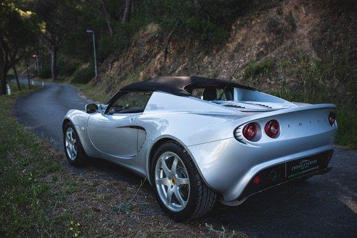 5. Lotus Elise Series 2 (3 of 75).jpg