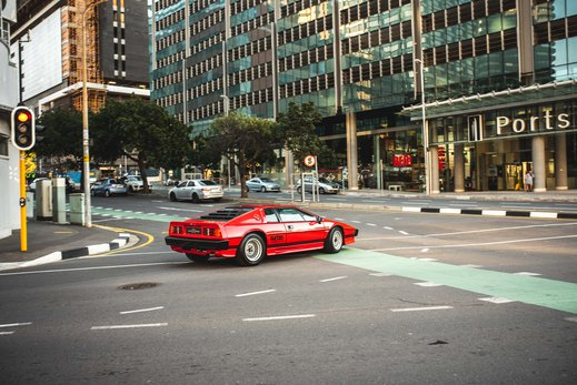 5. Lotus Esprit Turbo (5 of 29).jpg