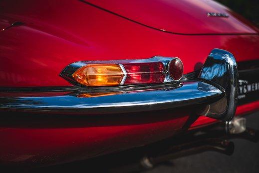 50. Jaguar E type series 1 3.8 (86 of 86).jpg
