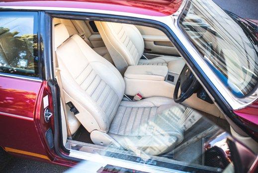 50. Jaguar XJS V12 Coupe (31 of 68).jpg