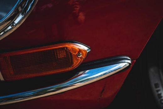 51. Jaguar E type series 1 3.8 (83 of 86).jpg