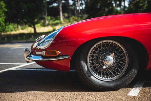52. Jaguar E type series 1 3.8 (82 of 86).jpg