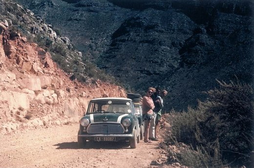 53. Austin Mini Cooper S - roadtrip (6 of 8).jpg