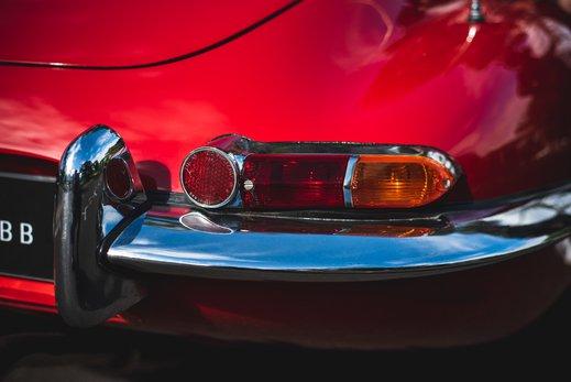 53. Jaguar E type series 1 3.8 (84 of 86).jpg