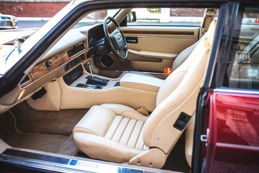 53. Jaguar XJS V12 Coupe (37 of 68).jpg