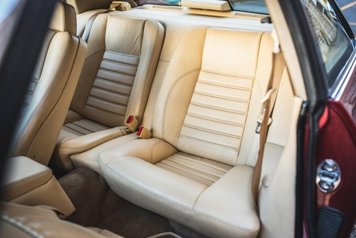 54. Jaguar XJS V12 Coupe (38 of 68).jpg