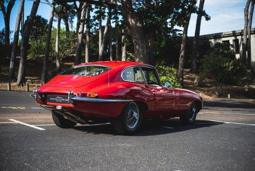55. Jaguar E type series 1 3.8 (77 of 86).jpg