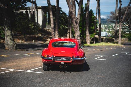 56. Jaguar E type series 1 3.8 (78 of 86).jpg