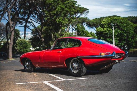 57. Jaguar E type series 1 3.8 (81 of 86).jpg