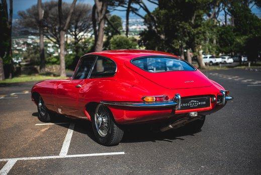 58. Jaguar E type series 1 3.8 (80 of 86).jpg
