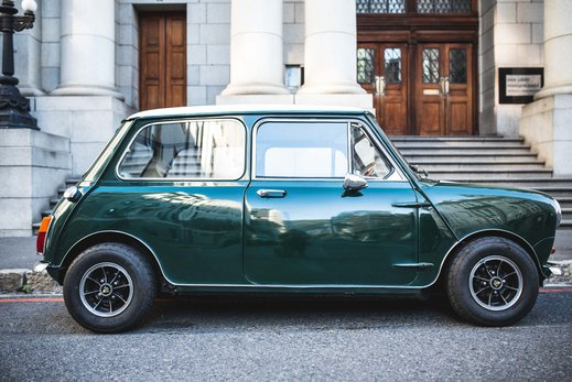 6. Austin Mini Cooper MK 2 (46 of 70).jpg