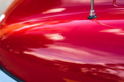 6. Jaguar E type series 1 3.8 (14 of 86).jpg