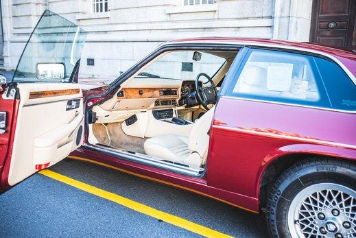 6. Jaguar XJS V12 Coupe (58 of 68).jpg