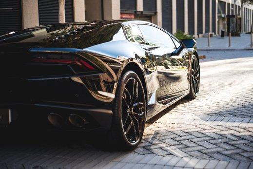 6. Lamborghini Huracan  (59 of 73).jpg