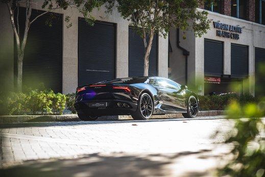 6a.Lamborghini Huracan  (17 of 73).jpg