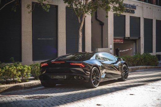7.Lamborghini Huracan  (15 of 73).jpg