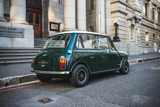 7. Austin Mini Cooper MK 2 (48 of 70).jpg