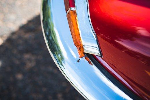 7. Jaguar E type series 1 3.8 (15 of 86).jpg