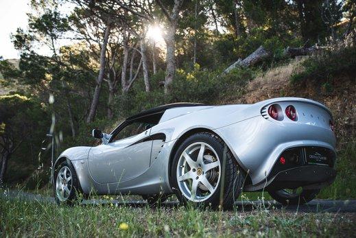 7. Lotus Elise Series 2 (5 of 75).jpg