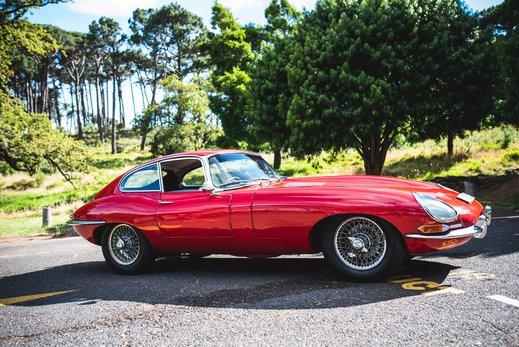 73. Jaguar E type series 1 3.8 (42 of 86).jpg