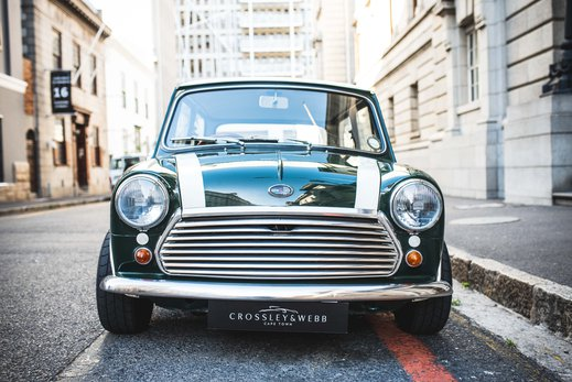 8. Austin Mini Cooper MK 2 (43 of 70).jpg