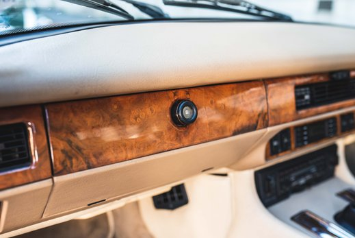 8. Jaguar XJS V12 Coupe (56 of 68).jpg