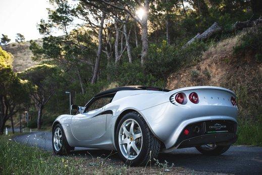8. Lotus Elise Series 2 (6 of 75).jpg