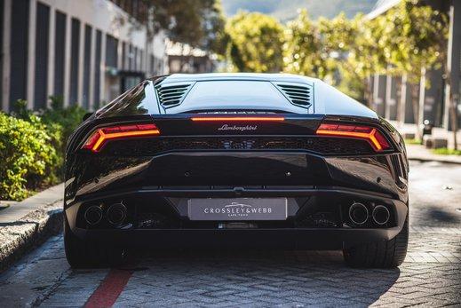 9.Lamborghini Huracan  (10 of 73).jpg