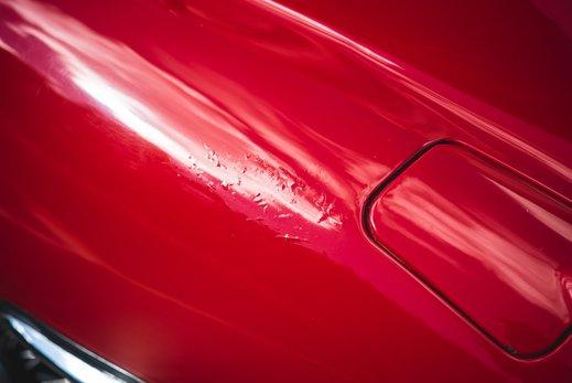 9. Jaguar E type series 1 3.8 (17 of 86).jpg