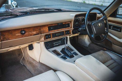 9. Jaguar XJS V12 Coupe (55 of 68).jpg