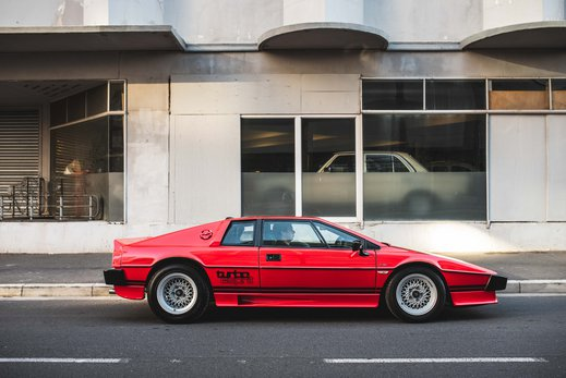 9. Lotus Esprit Turbo (3 of 29).jpg