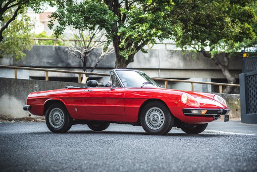 Alfa Romeo 2000 Gallery (2).jpg