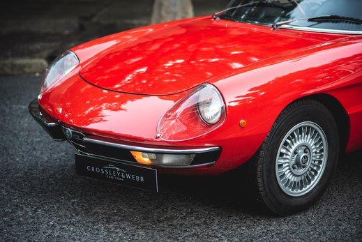 Alfa Romeo 2000 Gallery (24).jpg