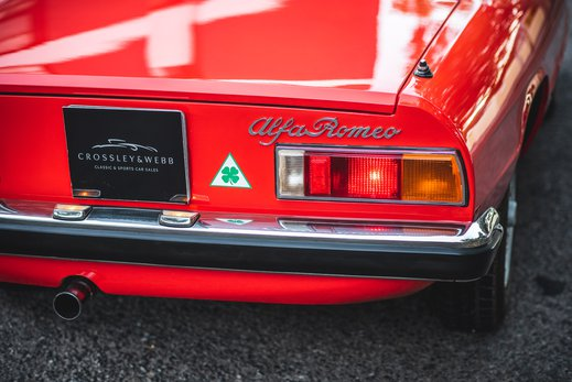 Alfa Romeo 2000 Gallery (30).jpg