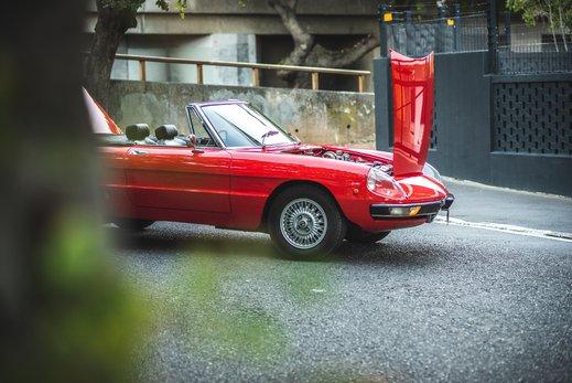 Alfa Romeo 2000 Gallery (34).jpg