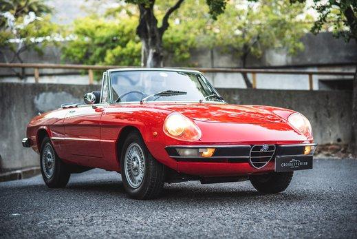 Alfa Romeo 2000 Gallery (4).jpg
