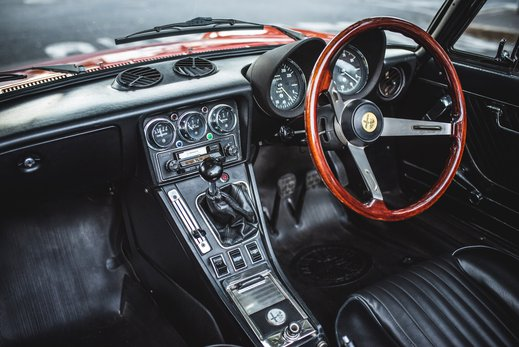 Alfa Romeo 2000 Gallery (8).jpg