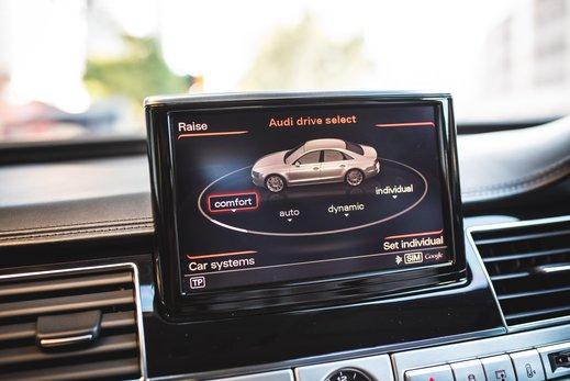 Audi A8L Security W12 (1).jpg