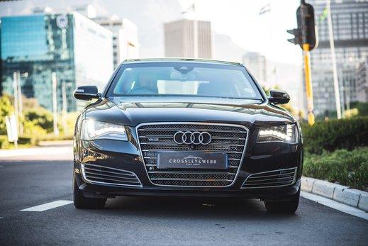 Audi A8L Security W12 (16).jpg