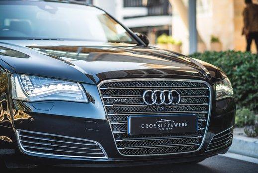 Audi A8L Security W12 (17).jpg