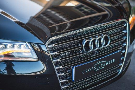 Audi A8L Security W12 (18).jpg