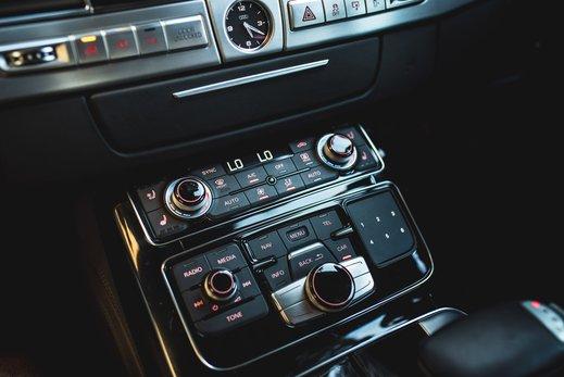 Audi A8L Security W12 (2).jpg