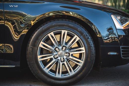 Audi A8L Security W12 (20).jpg