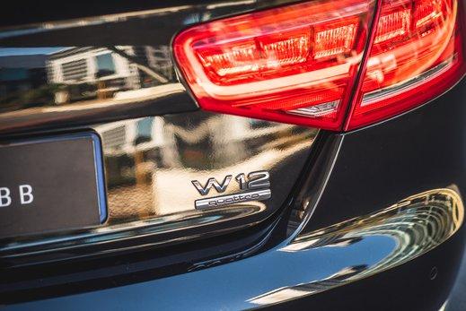 Audi A8L Security W12 (24).jpg