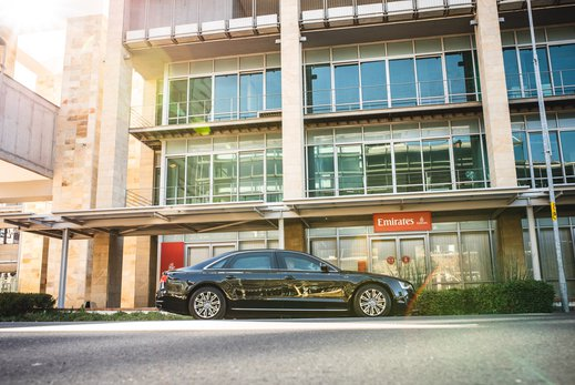 Audi A8L Security W12 (26).jpg